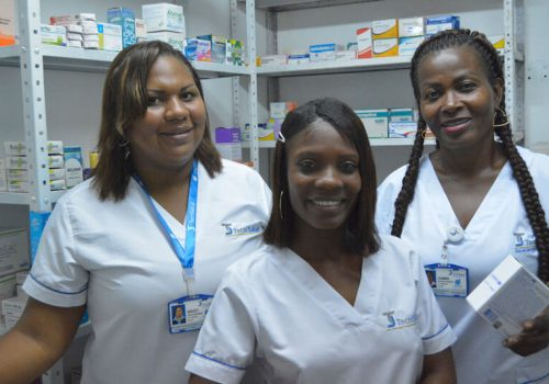 Tecni-farmacia (1)